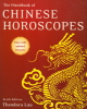 East Earth Trade Winds Chinese Herb books