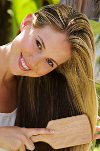 Evergreeen chinese herbs for hair loss