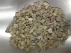 Bulk Chinese Herbs from East Earth Trade Winds