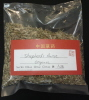 Chinese herbs East Earth Trade Winds