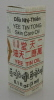 Yee Tin Chinese Herb Products