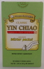East Earth Trade Chinese herbs