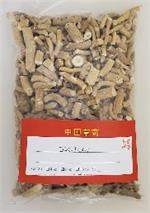 From East Earth Trade Winds Chinese Herbs